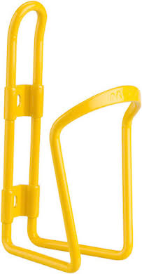 MSW AC-100 Basic Water Bottle Cage alternate image 1