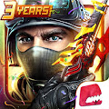 Crisis Action: 3rd Anniversary download