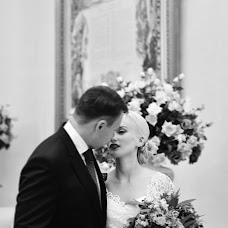 Wedding photographer Dmitriy Zhuravlev (zhuravlev). Photo of 15.10.2014