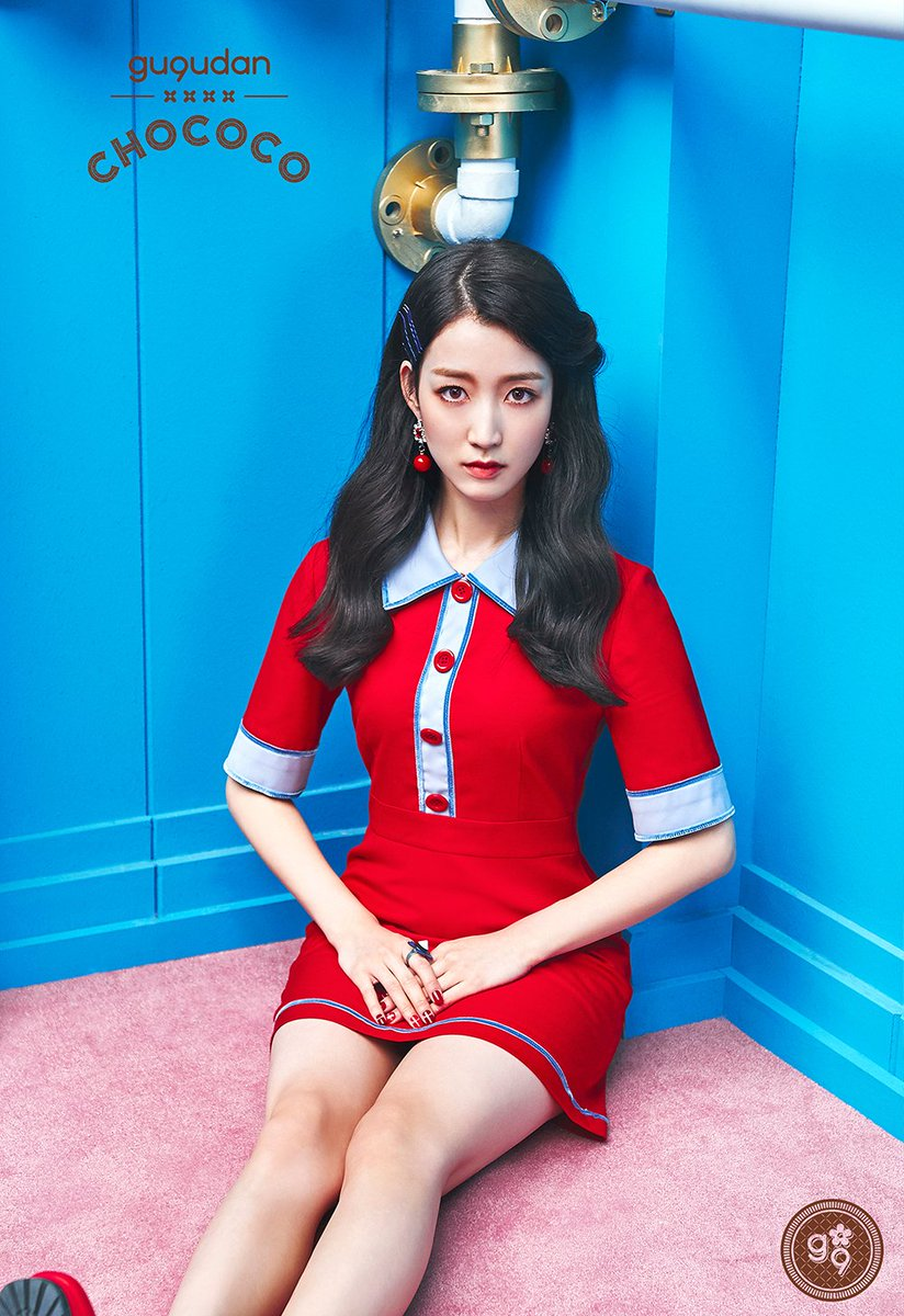 Gugudan-1st-Single-Album-Act-3-Chococo-Factory-Individual-Teaser-Image-Hana-gugudan-40789367-824-1200