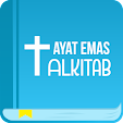 Ayat Emas A.. file APK for Gaming PC/PS3/PS4 Smart TV