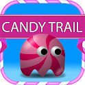 Candy Trail