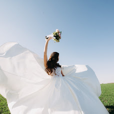 Wedding photographer Yaroslav Zhuk (Shynobi). Photo of 24.10.2018