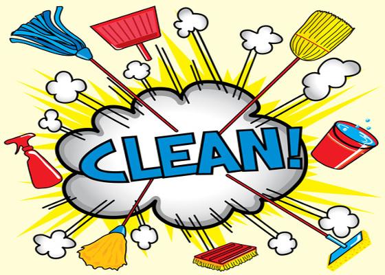 cleaning_logo.jpg