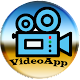 Photo to Video - Video Maker APK