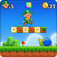 Lep's World 3 🍀🍀🍀 apk
