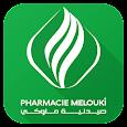 Pharmacie Melouki icon