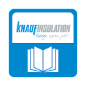 Knauf Insulation Mediathek icon