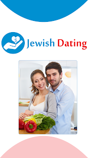 goes jewish personals A few weeks ago, elite daily brought you the 23 qualities your jewish husband must possessit was well-received by all, obviously but we're not greedy we rachel weisz's and natalie portman's of the world know that in order to snag an adam brody or jake gyllenhall -- aka a torah-reading, vacation-loving and reasonably tall jewish.