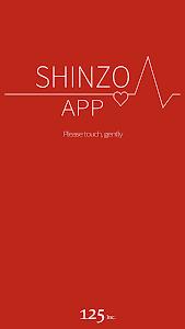 SHINZO APP 1.4.3 (Unlocked)