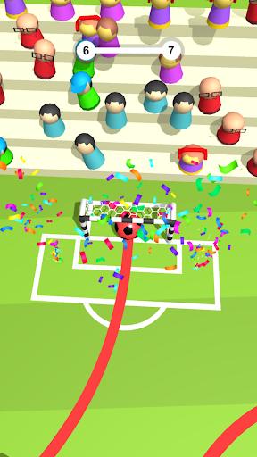 Football Game 3D  screenshots 3