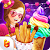Cafe Panic: Cooking Restaurant file APK for Gaming PC/PS3/PS4 Smart TV