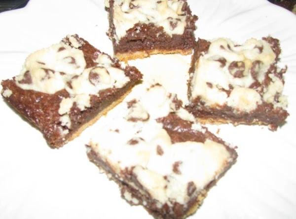 Chocolate Crumb Cake Recipe
