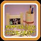 Download Craft Ice Cream Sticks For PC Windows and Mac
