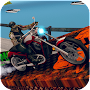 Crazy Bike Stunt Master- Gt Motorbike Racing Game