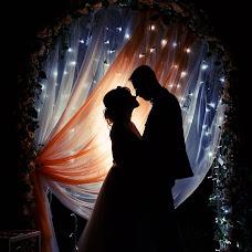 Wedding photographer Artem Vorobev (Vartem). Photo of 14.09.2017