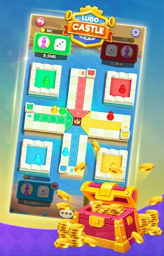 Ludo Castle  screenshots 2