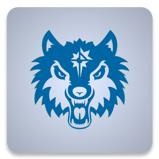 Providence Cristo Rey Android APK Download Free By Subsplash Inc