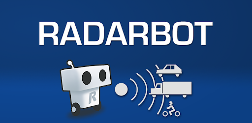 radarbot gratuit d tecteur de radars et alertes applications sur google play. Black Bedroom Furniture Sets. Home Design Ideas