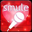 Tips For Smule Karaoke icon