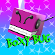 Boxy Bug Download for PC Windows 10/8/7