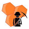Nicehash & Nanopool Mining Monitor - NoAds WebView