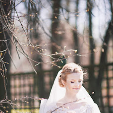 Wedding photographer Tanya Yakub (tati2311). Photo of 29.04.2014