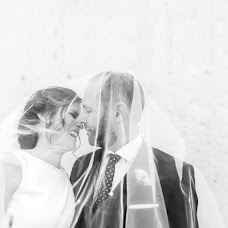 Wedding photographer Ana rocío Ruano ortega (SweetShotPhotos). Photo of 29.11.2017