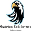 Hawkestone Radio Network icon