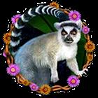 Happy Jungle Slot icon