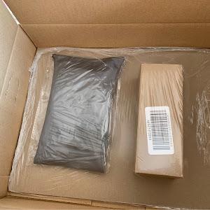 アクア  GR SPORT 17インチパッケージのカスタム事例画像 しのんさんの2020年01月20日15:16の投稿