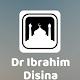 Dr Ibrahim Disinia dawahBox for PC-Windows 7,8,10 and Mac