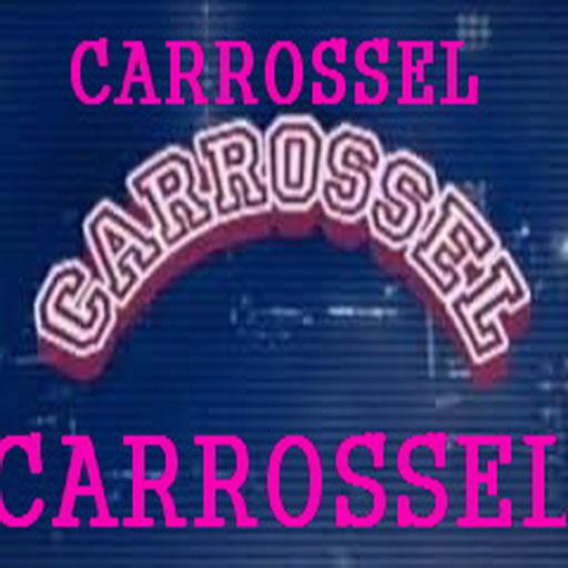 Jogos De Quiz Carrossel