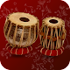 Remix Tabla for PC-Windows 7,8,10 and Mac