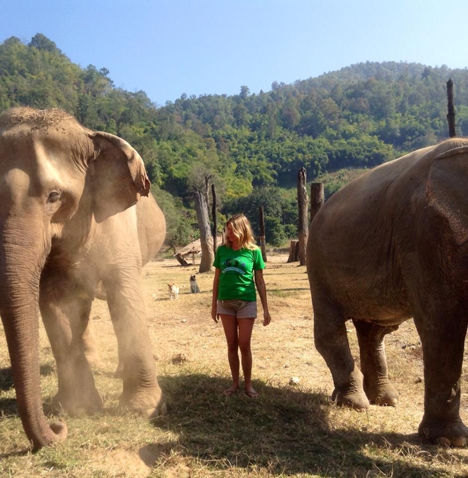 me and 2 elephants.jpg