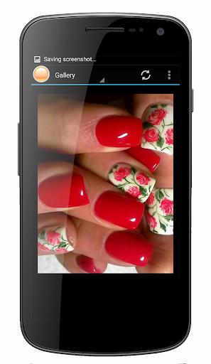 Stiletto Nails 2.0 screenshots 1