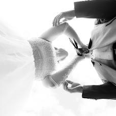 Wedding photographer Alla Rodionova (Allarod13). Photo of 28.10.2016