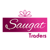 Saugat Online Gifts Store