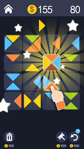 Make Square for PC