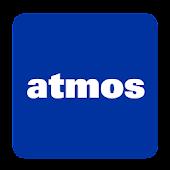 atmos app Mod