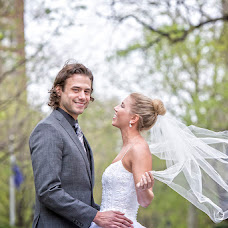 Wedding photographer Sally Carpenter (carpenter). Photo of 10.06.2015