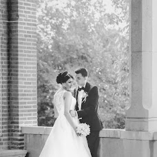 Wedding photographer Bita Corneliu (corneliu). Photo of 16.06.2016