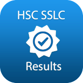 CBSE SSLC 10th Results 2017