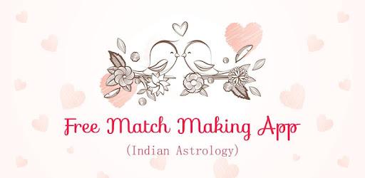 Gratis match gjør astrologi online dating nettsted for mobil