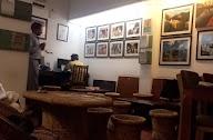 Kunzum Travel Cafe photo 14