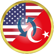 US Dollar to Turkish Lira or TRY to USD