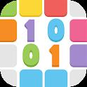 1010 Block Puzzle & Block Hexa icon