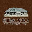Mettawas Mediterranean Grill icon