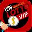 หวยออนไลน์ Lotto VIP App icon