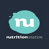 Nutrition Station - Wetherill Park
